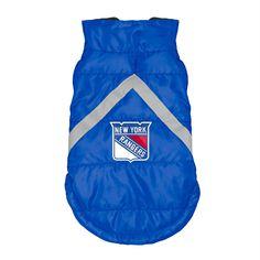 25+ best NHL Pet Jersey s images on Pinterest  6245f87d9