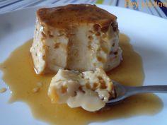 Oups! Plus de dessert dans le frigo (sauf les yaourts maisons pour mini n'amoureux of course ;-)), du coup on farfouille un peu sur le net...