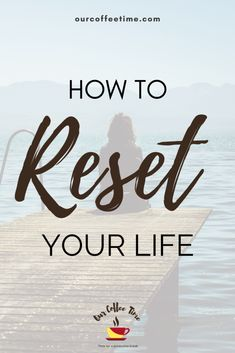 How To Reset Your Life? Feeling Stuck, Feeling Overwhelmed, Make You Feel, How Are You Feeling, Diary Writing, Anxiety Tips, Toxic Relationships, Feel Tired, Journal Prompts