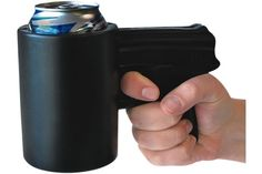 The-Shooter-Gun-Kool-Koozie
