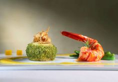 Hyatt Regency Danang reveals culinary specials catering to summer vacationers
