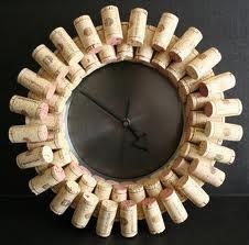 Resultado de imagen para more wine cork