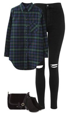 """Untitled #6500"" by fanny483 ❤ liked on Polyvore featuring Topshop and Chicnova Fashion"
