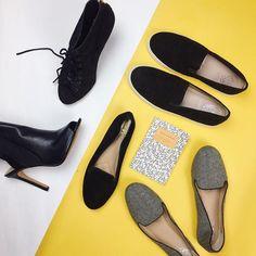 Hàng mới đầu tuần. Bộ mocassin, sandal, cut out VINCE CA.MU.TO siêu siêu đẹp 😻😻😻 chất cũng đẹp nữa nhé!!! Mỗi mẫu 20-30 đôi cho các chị mua thoả thích không lo hụt. Chỉ có chân bé vẫn mau mau ghé shop kẻo hết hàng thôiiiii 😍😍😍 #hotshoes #forsale #ilike #shoeslover #like4lik #shoes #niceshoes #sportshoes #hotshoes