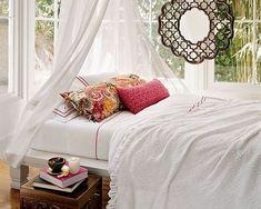 Bohemian Lifestyle #mimiboutique #access - http://ideasforho.me/bohemian-lifestyle-mimiboutique-access-2/ -  #home decor #design #home decor ideas #living room #bedroom #kitchen #bathroom #interior ideas