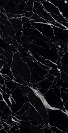 Exclusive black marble tile d k e in 2019 texture. Black Marble Tile, Black And Gold Marble, Marble Tiles, Marble Floor, Stone Tiles, Marble Black Wallpaper, Granite Wallpaper, Marble Wallpapers, Tiling