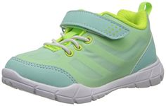 carter's Fleet-G Shoe (Toddler/Little Kid/Big Kid) *** Continue to the product at the image link.