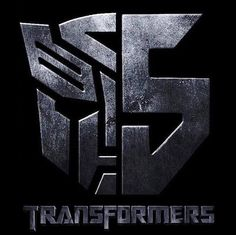 Transformers 5 Setback? $27 Million Lawsuit From Age of Extinction Returns!