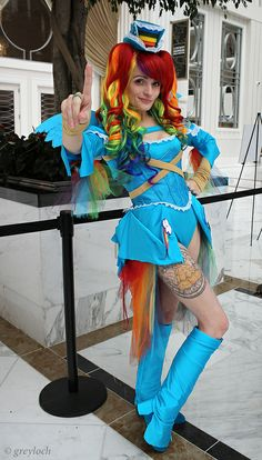 Steampunk Rainbow Dash, so cool! I love steampunk and My Little Pony Friendship is Magic!