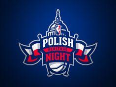Polish Heritage Night