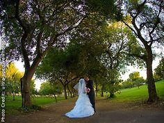 Ravenswood Historic Site Livermore California Wedding Venues 6