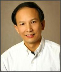 Chunyi Lin, Qigong Master and founder of Spring Forest Qigong, has lived Qigong meditation in ways nobody else has. Qigong Meditation, Spring Forest, Qi Gong, Authors, Healing, Ideas, Art, Art Background, Kunst