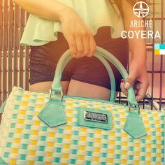 #ariché #white #handbags #bags #fashion #handmade #modelstyle #enjoy #love #luxury #bloggers