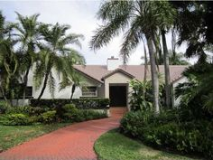 New listing! 7771 SW 162nd St Palmetto Bay, Florida 33157 A10037143