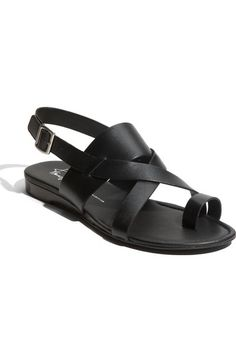 Free shipping and returns on Franco Sarto 'Gia' Sandal at Nordstrom.com. Sleek, streamlined design defines a smooth sandal with a flexible sole for lasting comfort.