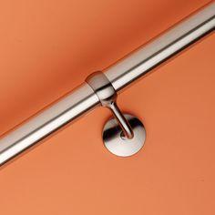 -1m x 1.2m Roll Bargain Stock Medium Bargain Fine Stainless Steel Mesh #60