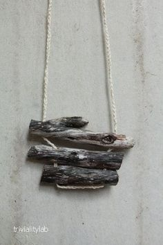 Beautiful jewelry designs. @jennysimich this would remind you of a place close to your heart!