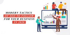 Get the services of a digital marketing expert, do not skip to explain all your SEO tactics concerned with the performance of your business website. Can Run, S Mo, Business Website, Web Development, Digital Marketing, Organic, Technology, Search, Modern
