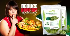 Reduce Weight Naturally at Home.  100% Pure, Effective and Quick Result.  Forget the Worries of Exercise or Dieting. You Should Only Purchase a Pure Green Coffee Product That Highest Levels of Antioxidant Chlorogenic Acid (Gca 50%). More Info: www.simplyherbal.in #Greencoffeebean #Health #Control #WeightLoss #Solution #GreenCoffee #Burn #Fat #Metabolism #Buynow #Antioxidant #Faster #Arabica #Effective #Support #Natural #fatburner #Reduce #Herbal #Supplements #Organic #Immunity #Loseweight