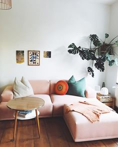 Oh what a beautiful home @alexbender_berlin homestory is coming up really soon!