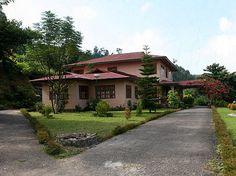 The Bliss Resort Sikkim