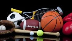 Nowadays betting sites are quite many. Here are nice ways to identify the right sports betting site. Sports Picks, Sports Shops, Star Stable Online, Waterpolo, Basketball Tricks, Basketball Hoop, Promotion, Different Sports, Sports Images