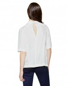 Women's shirts and blouses | Benetton