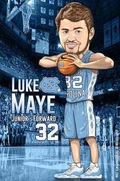 Basketball For Kids Basketball Bracket, Basketball Teams, College Basketball, Unc Bball, Carolina Pride, Carolina Blue, North Carolina, Michael Jordan Unc, Basketball History