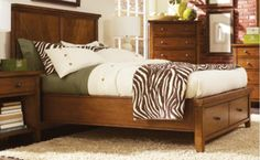 All can be found at http://www.unclaimedfurnitureupstate.com, call us at 864-848-9677 or stop by!