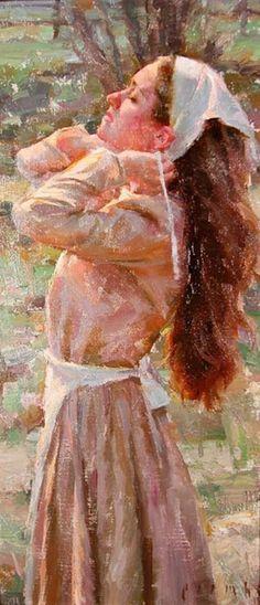 Robert Coombs - 19.jpg (344×800)