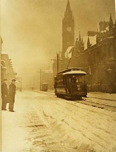 This photograph below is from a book published in the by Hoods, called Middlesbrough Pictorial and Industrial. It shows the Light Rail Transit in Teesside outside the Town Hall. North East England, Northern England, My Kind Of Town, Middlesbrough, Light Rail, North Yorkshire, Historical Pictures, Town Hall, Boro