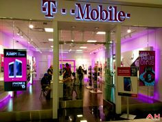 Legere Reiterates That Customers Are In control With Binge On #Android #CES2016 #Google