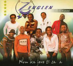 #zenglen #noukageretisaa #kompa #haiti #haitianmusic #ayiti