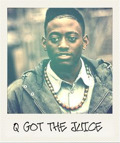 Omar Epps from Juice - one of my favorite movies of all time Curly Hair Model, Omar Epps, Gta San Andreas, Movie Magazine, Mafia Crime, About Time Movie, Music Film, Fine Men, Man Crush