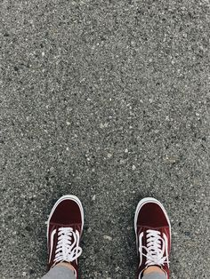 jeansweste Billig h&m, Vans 'old skool zip' sneakers herren