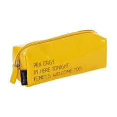 pen case brands - Buscar con Google
