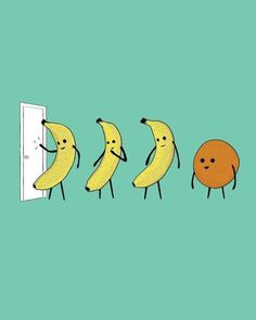 "My sister used to think this was the only way to tell knock knock jokes. It was just,""knock knock."" ""Orange Who?"" ""Orange you glad I didn't say pony! Funny Jokes To Tell, Haha Funny, Funny Stuff, Funny Things, Funny Humor, Funny Shit, Funny Quotes, Nerd Stuff, Funny Guys"
