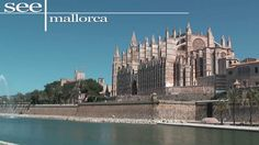 See the Best of Mallorca