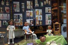 tienda de muñecos - Buscar con Google