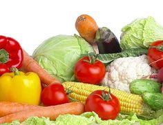 3 Action Fat Reduction Detoxification