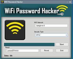 Android Phone Hacks, Cell Phone Hacks, Smartphone Hacks, Android Wifi, Android Codes, Android Box, Piratear Wifi, Wifi Code, Free Wifi Password