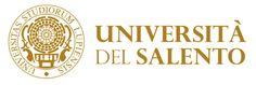 Lecce nel Lecce, Puglia - Università del Salento