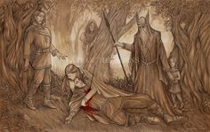 In Norse mythology, no matter what trace they came from, women shared one thing in common - love for their kids. Check out to find out the mother's love in Norse mythology. Norse Goddess, Norse Pagan, Norse Mythology, Yin Yang, Thor, Loki, Asgard, Viking Warrior, Gods And Goddesses