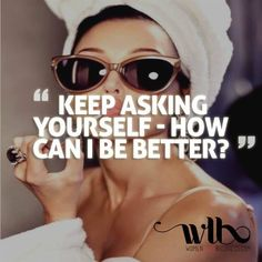 42 Female Lifestyle Picture Quotes For The Millennial Woman Boss Lady Quotes, Babe Quotes, Queen Quotes, Woman Quotes, Quotes To Live By, Successful Women Quotes, Motivational Quotes, Inspirational Quotes, Success Quotes