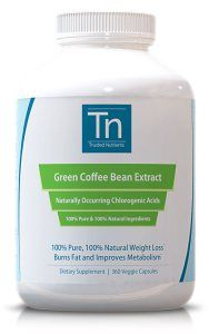 http://mkthlthstr.digimkts.com/  This is such a great resource.  health products recipes for   Trusted Nutrients Best Pure Green Coffee Bean Extract #Top10BestGreenCoffeeBeanExtract2015Reviews
