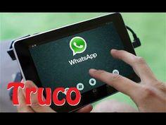 Cómo espiar a tus contactos de WhatsApp | Trucos Android