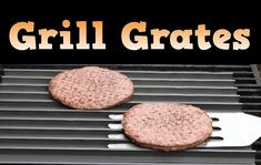 Product Review, Mike from http://GetMyTips.com, demonstrates how replacement grill grates purchased from GrillGrate.com, perform cooking hamburgers on a Weber Genesis natural gas grill, with rusted damaged grates. In this video, Mike discovers that flippi http://grillsidea.com/best-gas-grills/