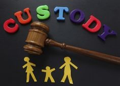 Child Support Attorney in Fort Lauderdale Child Support Attorney Fort LauderdaleA Child Support Attorney in Fort Lauderdale deals with many conflicts varying from Child Custody to Alimony. Child Support can be long drawn battles between parents.