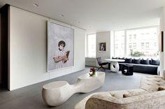 Furniture style