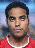 Khaled El-Amin BEBO